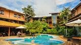 Mata de São João hotels,Mata de São João accommodatie, online Mata de São João hotel-reserveringen