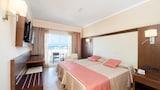 صورة منتجع وفندق توري آزول - للبالغين فقط في بلايا دو بالما