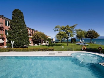 Picture of Hotel Fonte Boiola in Sirmione