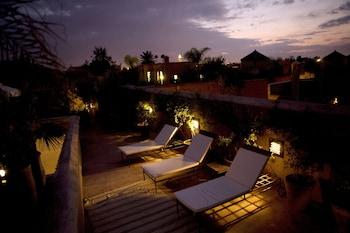 Foto del Dar Darma - Riad en Marrakech