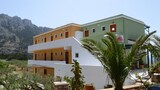 Book this Parking available Hotel in Karpathos
