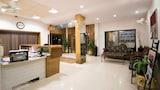 나식의 VITS 호텔 나식 사진