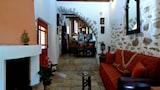 Sélectionnez cet hôtel quartier  Agios Nicólaos, Grèce (réservation en ligne)