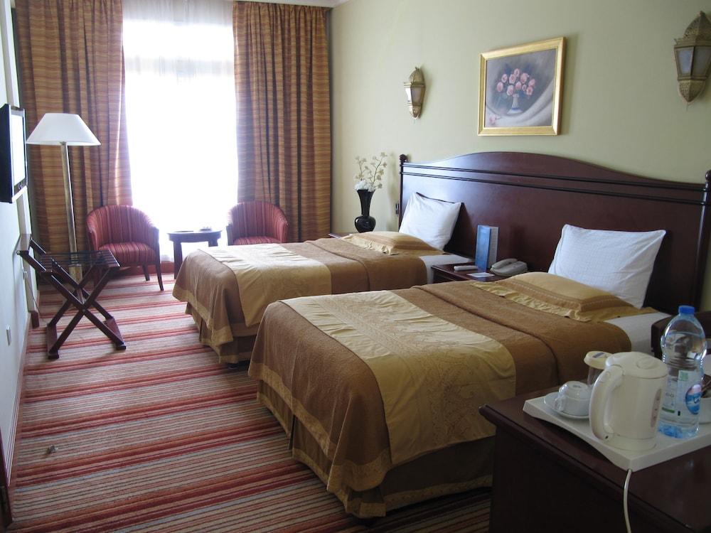 Rayan Hotel Sharjah, Sharjah
