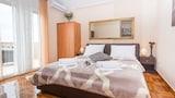札達爾酒店,札達爾住宿,線上預約 札達爾酒店