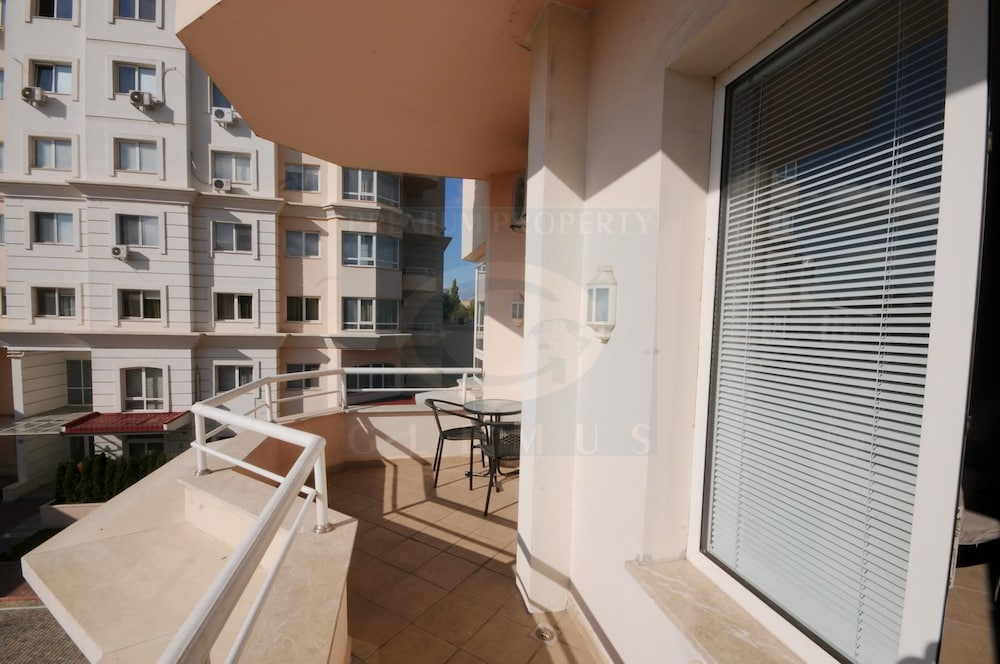 First Choice Apartments Chisinau Standard Apartment 2 Bedrooms Balcony