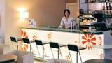 Billiga hotell i Girona
