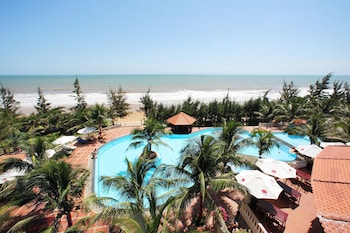 Image de Golden Coast Resort and Spa à Phan Thiêt