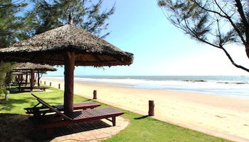 Foto del Golden Coast Resort and Spa en Phan Thiet