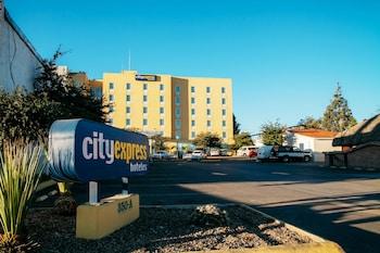 Фото City Express Saltillo Sur у місті Салтілло