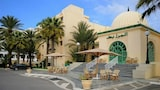 Picture of Hotel Marabout Sousse in Sousse
