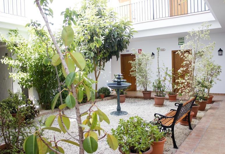 Hotel Oasis Atalaya, Conil de la Frontera