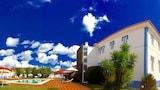 Picture of Santa Bárbara dos Mineiros - Hotel Rural in Grandola