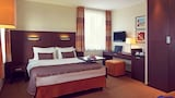 Hotels in Warsaw,Warsaw Accommodation,Online Warsaw Hotel Reservations