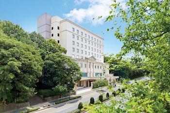 나고야의 더 스트링스 호텔 야고토 나고야 사진