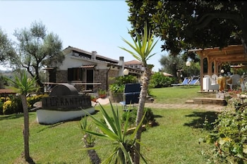 Picture of Relais il Frantoio - Apartments in Massa Lubrense
