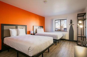 Picture of Siegel Select Albuquerque in Albuquerque