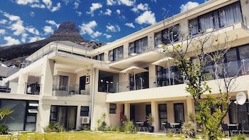 Picture of Grande Kloof Boutique Hotel in Cape Town