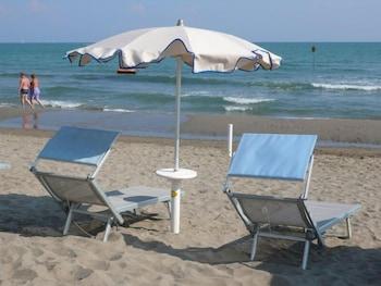Bild vom Hotel Graziella in Bellaria-Igea Marina