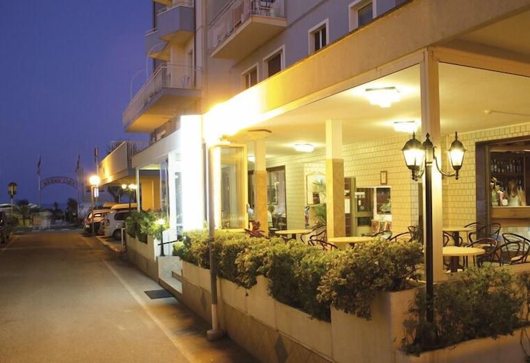 Hotel Graziella, Bellaria-Igea Marina