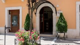 Castel di Sangro accommodation photo