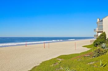 Bild vom Ocean Palms Beach Resort in Carlsbad