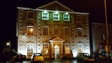 Choose This 3 Star Hotel In Matlock
