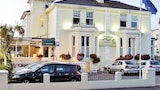 Choose This 4 Star Hotel In Paignton