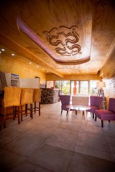 Picture of Hotel Rapa Nui in Hanga Roa