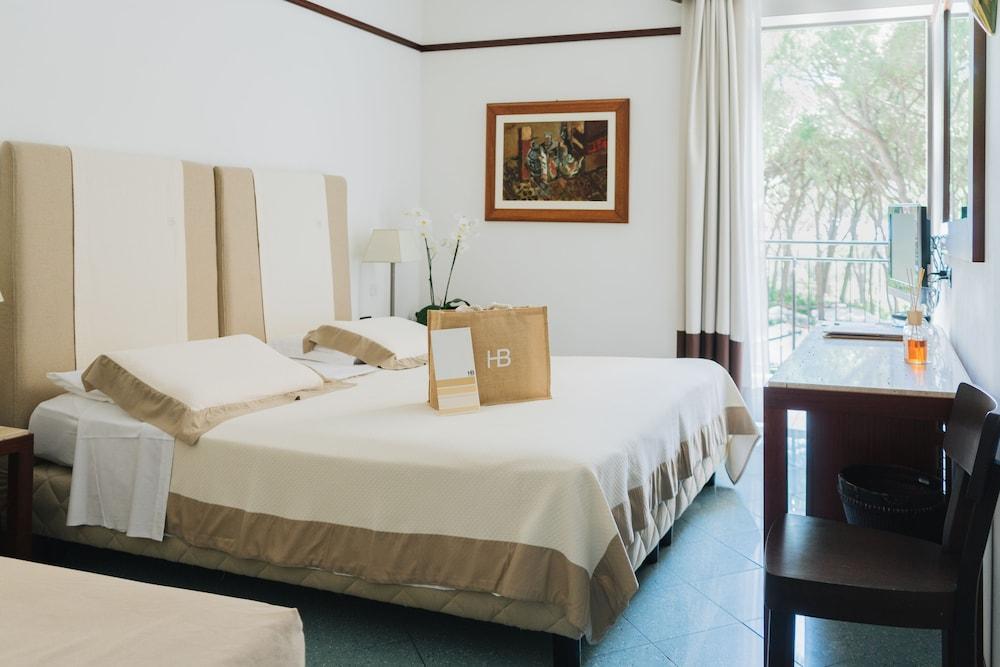 Book Hotel Bellevue & Resort in Jesolo | Hotels.com