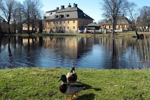 österbybruk dating sites ösmo- torö dating site