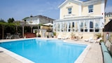 Book this Pool Hotel in Torquay