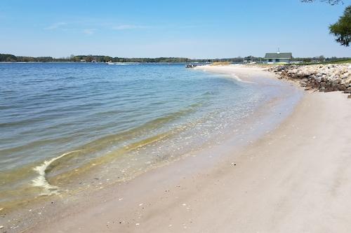 Sandaway