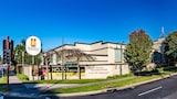 Hotel Glen Waverley - Vacanze a Glen Waverley, Albergo Glen Waverley