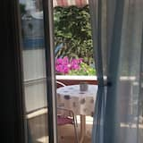Apartment for 2 people - 객실