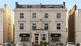 Choose This Cheap Hotel in London