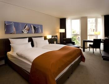 Bild vom ATLANTIC Grand Hotel Bremen in Bremen