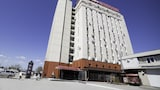 Choose This Cheap Hotel in Samara