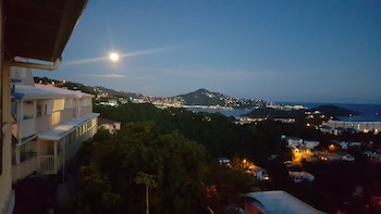 Picture of Sunset Gardens in St. Thomas