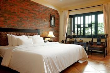 A(z) La Paz Resort hotel fényképe itt: Hạ Long