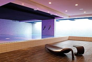 Image de Tivoli Hotel à Copenhague