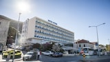 Choose This Mid-Range Hotel in Dubrovnik