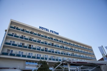 Picture of Hotel Petka in Dubrovnik