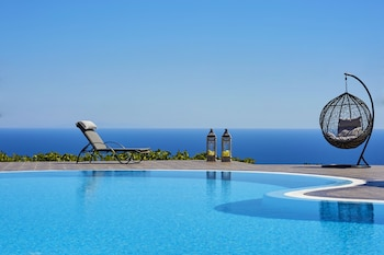 Picture of Golden East Hotel in Santorini Island