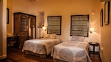 Choose This 4 Star Hotel In Cusco