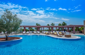 Hotels In Lemnos