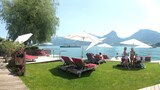 Choose This 4 Star Hotel In Sankt Wolfgang im Salzkammergut