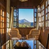 Huoneisto, 1 makuuhuone (2 -5 adults) - Terassi/patio