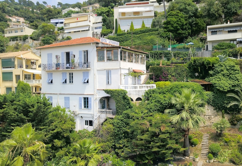 Le Panoramic Boutique Hotel, Nice