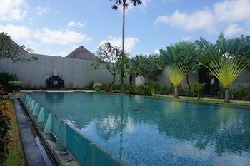 Picture of Amor Bali Villas & Spa Resort in Seminyak